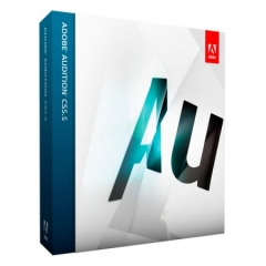 adobe-audition-cs_129269.jpg