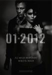 millennium-uomini-che-odiano-le-donne-teaser-poster-italia_mid.jpg