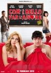 com-e-bello-far-l-amore-la-locandina-del-film-229653-350x500.jpg
