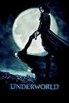 underworld.jpg