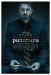 Puncture-2011.jpg