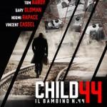 CHILD-44-Poster-ITA