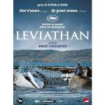LEVIATHAN+4